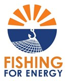 Fishing for Energy Logo