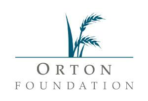 Orton Foundation