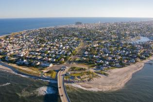 aerial-view-ocean-city-new-jersey-1446x705.jpg