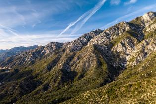 angeles-crest-mountains-in-california-press-release-header.jpg